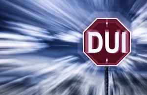 Stamford DUI, DUI lawyer, Connecticut DUI defense lawyer, DUI defense attorney