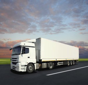 trucking violation, commercial driver's license, CDL, Stamford criminal defense lawyer
