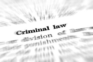 legal term meanings, Stamford criminal defense lawyer