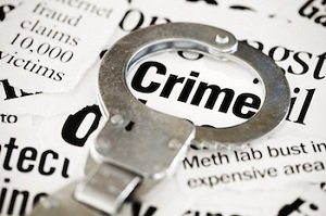 Connecticut crime rates 2014, Stamford criminal attorney