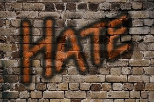 hate crime, Connecticut law, Stamford criminal defense attorney