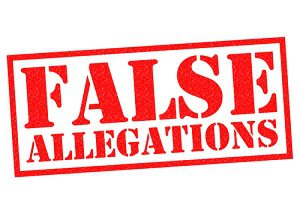 false rape allegations, Stamford criminal defense attorney
