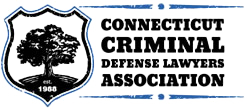 Daniel P Weiner Connecticut Criminal Defense Lawyer Association