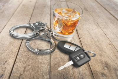 How Can I Get My DUI Charges Dismissed in Connecticut?