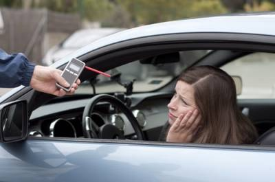 What You Should Know about Your First DUI in Connecticut