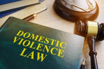 Domestic Violence Charges in Connecticut