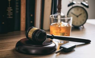 CT DUI lawyer