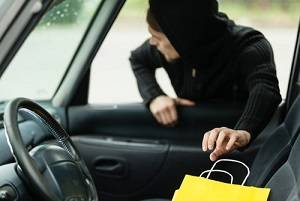 Juvenile Theft and How It Can Affect the Future