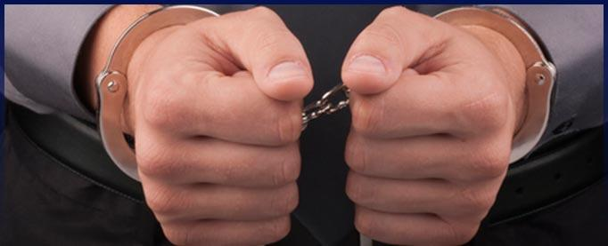 Stamford Criminal Defense Attorney
