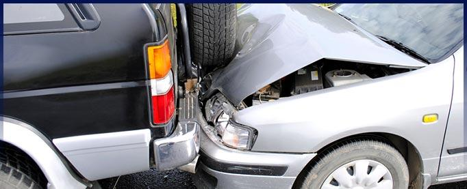 Stamford DUI & Property Damage Attorney