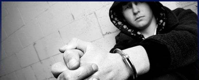 Stamford What to Do if Your Child Is Arrested